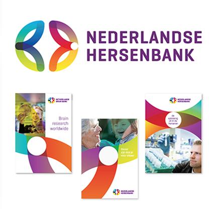 Nederlandse Hersenbank